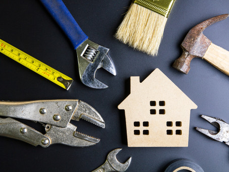 Quelle GMAO pour les gestionnaires immobiliers ?