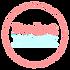 logo_transparent_background_edited_edite