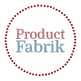 Product Fabrik logo