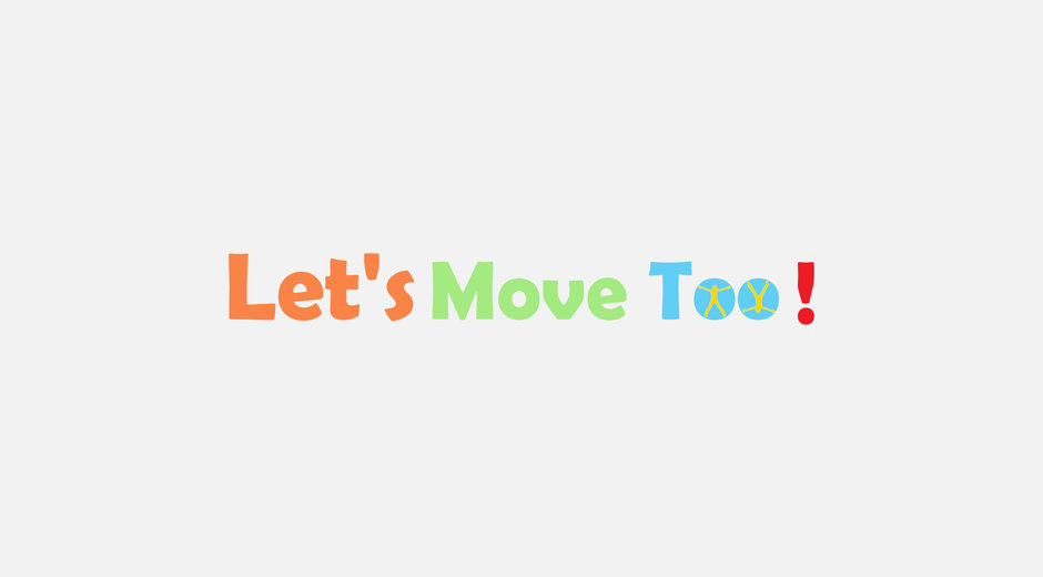 Lets move too program