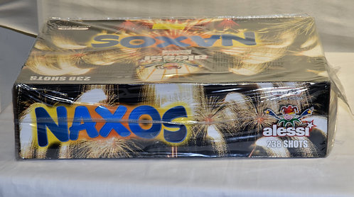 COMPOUND NAXOS