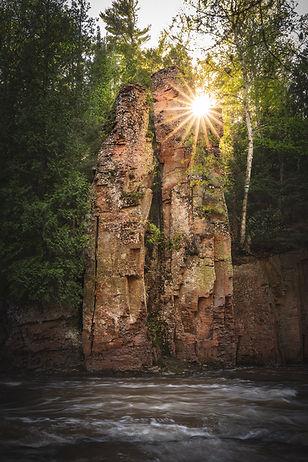 Split Rock River Pillars.jpg