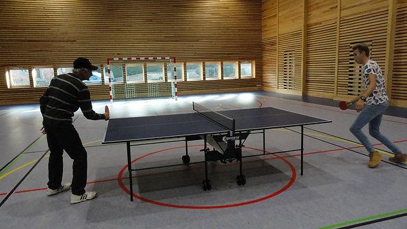 Tennis de table 3.jpg