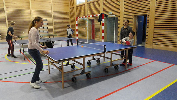 Tennis de table 1.jpg