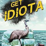 Get Idiota-Cover_1.jpg