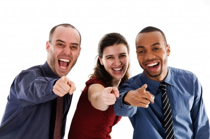 laughing-and-pointing3.jpg