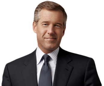 Brian Williams and the Unforgivable Lie