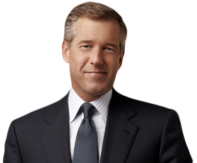 ShowFrontHeader-BrianWilliams1.png