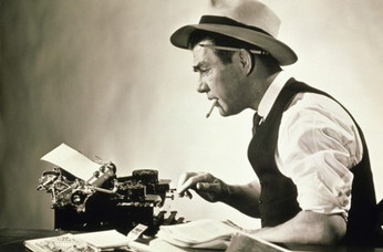 10 Characteristics of the Successful Journalist