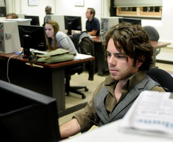 A New Low: Newspaper Makes Journalism Students Pay to Play