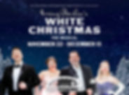 white christmas poster.jpg