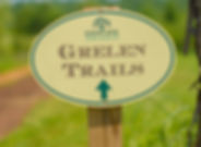grelen trails.jpg