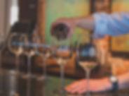 Inn at Willow.WINE DINNER.jpg