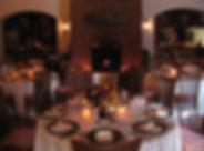 BBV.Thanksgivingfeast.jpg