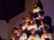 singing christmas tree.jpg