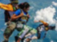 skydive orange3.JPG