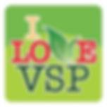 Virginia State Parks-COVID19.jpg