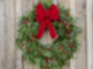 grelen wreath making.jpg