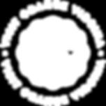 Visit Orange VA brand seal - WHITE.png