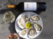 BBV.wine and oysters.jpg