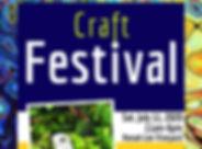honahlee.craft festival.jpg