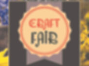 Honah lee craft fair 2020.jpg