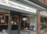 alpaca boutique2.jpg