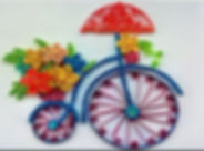 museum.spring quilling card.jpg