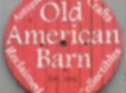 old american barn.jpg