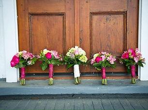 flower cottage.jpg