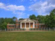 montpelier house 2018.jpg