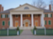 Montpelier holiday open house.jpg