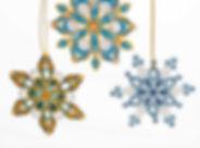 JMMuseum.ornaments.jpg