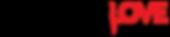 WanderLove Logo_BlackandRed.png
