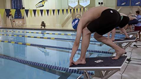 West High swim team will start their season with a meet Nov. 14 at Carson-Newman Univerity