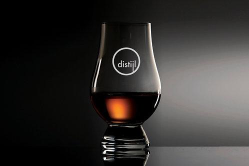 Distijl Glencairn Glass