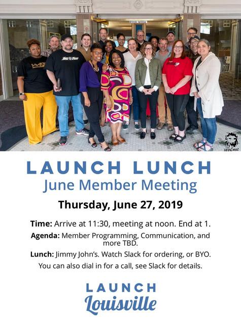 Launch Lunch June Member Meeting.jpg