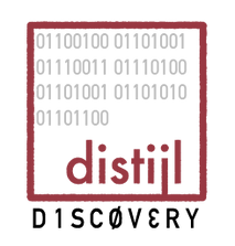distijl frame logo discovery 1.1-06.png