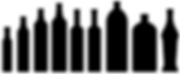 bottle silhouette.png