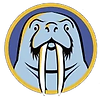 walrus.png