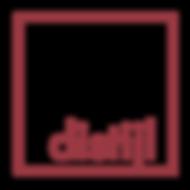 distijl frame logo color-03.png