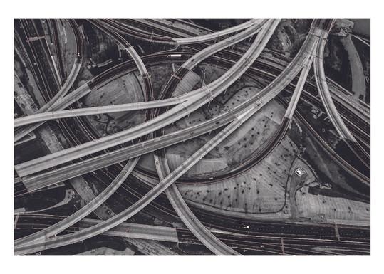 Biennial Card-02.jpg