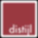 distijl-logo.png