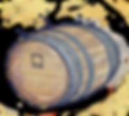 barrel_Artwork.png