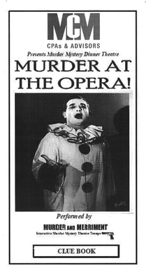 Murder at opera.png