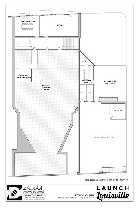 LAUNCH PLAN 020119 24x36_Page_2.png