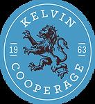 KELVIN-LOGO.png