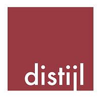 distijl-logo.jpg