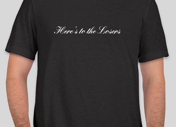 Love Jones 25th Anniversary Short Sleeve Tee