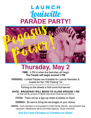 Parade Party at Launch.jpg